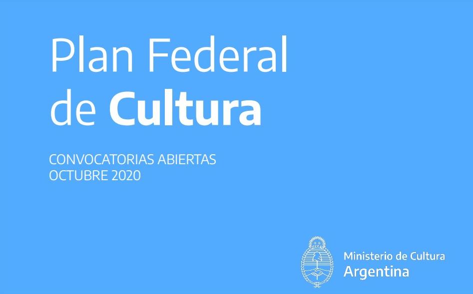 plan_federal_de_cultura