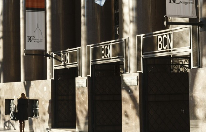 BCN.fachada
