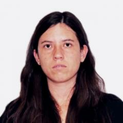 Foto de la Diputada de la NaciónANALUZ AILENCAROL