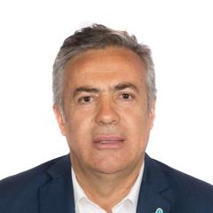 foto CORNEJO, ALFREDO VICTOR