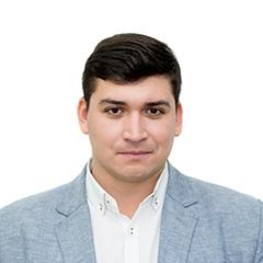 foto GUEVARA