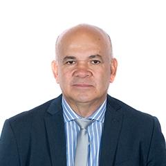 Foto del Diputado de la NaciónALDO ADOLFOLEIVA