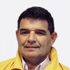 foto OLMEDO, ALFREDO HORACIO