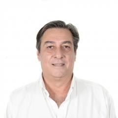 foto SCHIAVONI, ALFREDO OSCAR
