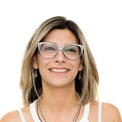 foto SPOSITO, AYELEN