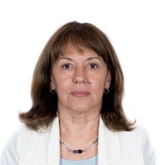 Foto de la Diputada de la NaciónBLANCA INESOSUNA