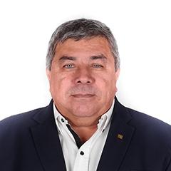 Foto del Diputado de la NaciónCARLOS ALBERTOFERNANDEZ
