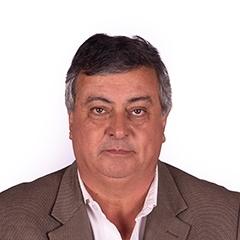 Foto del Diputado de la NaciónCARLOS AMERICOSELVA