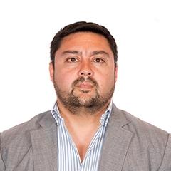 Foto del Diputado de la NaciónCARLOS ALBERTOVIVERO