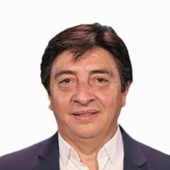 Foto del Diputado de la NaciónDANIEL AGUSTINBRUE