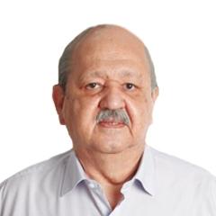 Foto del Diputado de la NaciónEDUARDO SEGUNDOBRIZUELA DEL MORAL