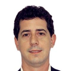 foto DE PEDRO, EDUARDO ENRIQUE