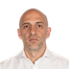 foto YACOBITTI, EMILIANO BENJAMIN