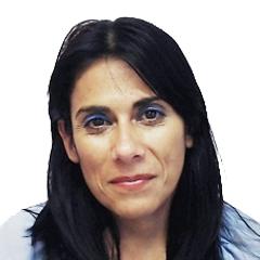 Foto de la Diputada de la NaciónFLAVIAMORALES