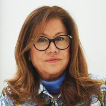 Foto de la Diputada de la NaciónGRACIELACAMAÑO