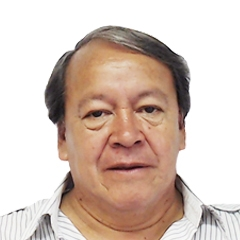 foto FLORES, HECTOR ANTONIO