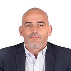 Foto del Diputado de la NaciónALEJANDROGARCIA