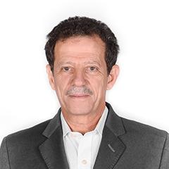 Foto del Diputado de la NaciónJULIO ENRIQUESAHAD