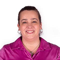 foto GONZALEZ, JOSEFINA VICTORIA