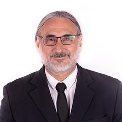 Foto del Diputado de la NaciónLUIS EUGENIOBASTERRA
