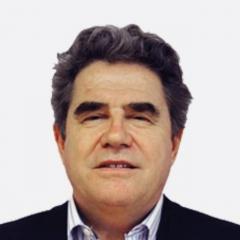 Foto del Diputado de la NaciónLUIS GUSTAVOBORSANI