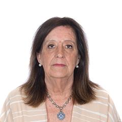 foto MARTINEZ VILLADA, LEONOR MARÍA
