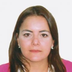 Foto de la Diputada de la NaciónMARIA FLORENCIAPEÑALOZA MARIANETTI