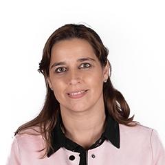 Foto de la Diputada de la NaciónMARIA SOLEDADCARRIZO