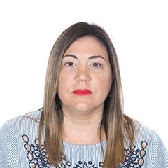 Foto de la Diputada de la NaciónMARIANASTILMAN