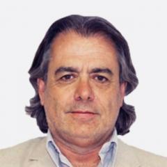 foto MACIAS, OSCAR ALBERTO