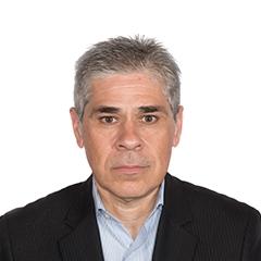 Foto del Diputado de la NaciónPABLO GERARDOGONZALEZ