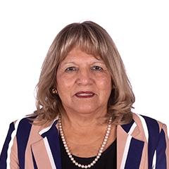 foto MUñOZ, ROSA ROSARIO