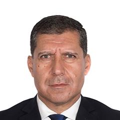 Foto del Diputado de la NaciónSERGIO GUILLERMOCASAS