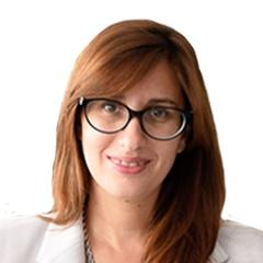 foto CASTRO, SANDRA DANIELA