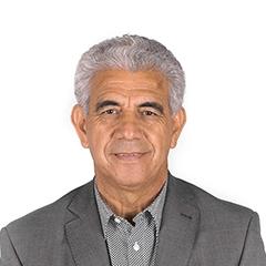 Foto del Diputado de la NaciónWALBERTO ENRIQUEALLENDE