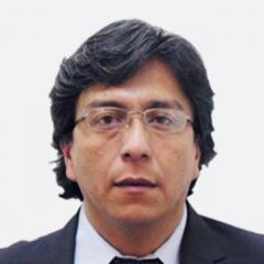 Foto del Diputado de la NaciónWALTER MARCELOSANTILLAN
